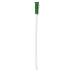 MON1105325EA - Wellspect Healthcare - Urethral Catheter Lofric Straight Tip Hydrophilic Coated PVC 8 Fr. 6 Inch, 1/ EA