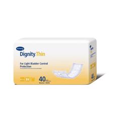 MON336281CS - Hartmann - Dignity Thinserts® 12 x 3.5 Pads, 240/CS