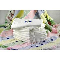 MON45183100 - Procter & GambleDiaper Pampers® 22-37 lbs Size 4 White Super Absorbency, 24EA/PK 4PK/CS