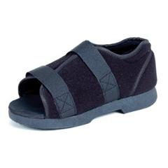 MON45293000 - Ossur - Soft Top Post-Op Shoe (18003)