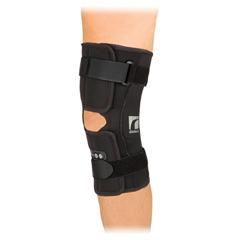 MON835440EA - Ossur - Rebound® Knee Brace (703058)