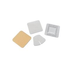 MON45552101 - Cardinal HealthKendall™ Foam Dressing (55544B)