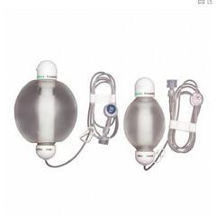 MON45562800 - B. Braun - Easypmp St 100Ml/50Ml/HR 10/CS