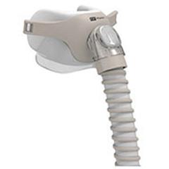 MON45656400 - Fisher & PaykelCPAP Mask Kit Pilairo Q