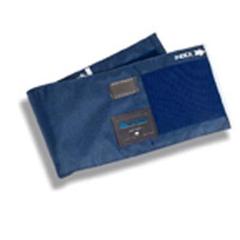 MON45702500 - Mabis HealthcareCuff Bp Nylon Adlt Blu EA