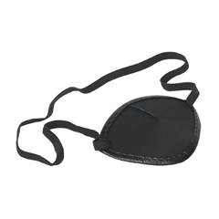 MON45752000 - Apothecary Products - Eye Patch