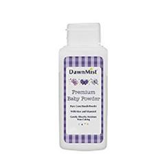 MON915346EA - Donovan Industries - DawnMist® Baby Powder (BPC14)