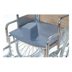 MON45944300 - AlimedSolid Seat Insert™ w/Pommel