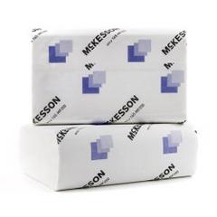 MON46001216 - McKessonPaper Towel Multi-Fold 9.06 X 9.45 Inch, 4000/CS