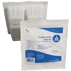 MON46013902 - DynarexTracheostomy Care Kit Sterile
