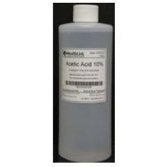 MON46042400 - HealthlinkFormalin Buffered 10 % 1 Gallon