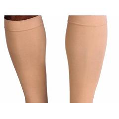 MON46200300 - JobstRelief Knee-High Anti-Embolism Stockings