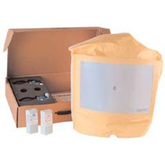 MON46213900 - MoldexBitrex® Qualitative Fit Test Kit