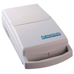 MON46504000 - DeVilbissNebulizer / Compressor Set DeVilbiss PulmoMate Mouthpiece Empty