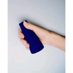 MON46577710 - Skil-CareCone Grip