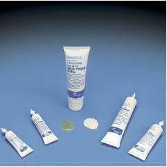 MON46722100 - DeRoyalMultidex Sterile Hydrophilic Wound Care Gel 3 Ounce Tube