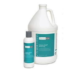 MON46911800 - Central SolutionsSoap DermaCen Liquid 8.5 oz. Bottle