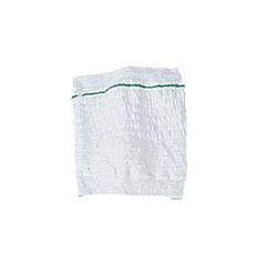 MON47151901 - Bard MedicalHolder Leg Bag MED 12/BX
