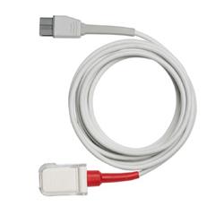 MON547031EA - Masimo Corporation - Patient Cable LNCS Series 10 Foot, 1/ EA