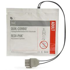MON47342500 - MedtronicDefibrillation Electrode Universal