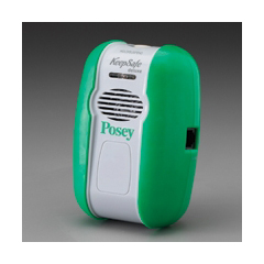 MON47383200 - PoseyAlarm System KeepSafe®