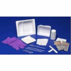MON47854000 - MedtronicTracheostomy Care Kit Manor Care Sterile