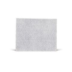 MON47862100 - ConvaTecDrsg Burn Aquacel Ag13X10 5EA/BX