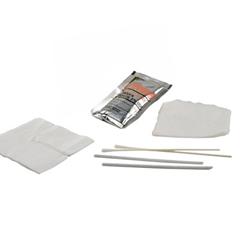 MON47924000 - MedtronicArgyle™ Tracheostomy Care Kit, Soft Pack