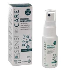 MON47974900 - ConvaTecSpray Skin Barr 28Ml 1EA/BX 12BX/CS