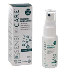 MON47974901 - ConvaTecSpray Skin Barrier 28Ml