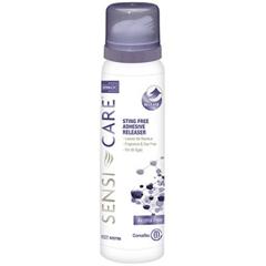 MON47984910 - ConvatecSpray Adhesive Releaser 150ml