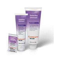 MON48001404 - Smith & Nephew - Secura™ Skin Protectant (59434800), 150 EA/BX, 4BX/CS