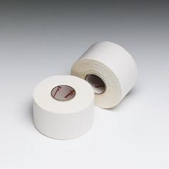 MON48292200 - Moore MedicalAthletic Tape Coach® Cloth 1-1/2 Inch X 15 Yards, 32EA/CS