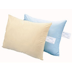 MON96098224 - The Pillow Factory DivisionCareGuard Bed Pillow