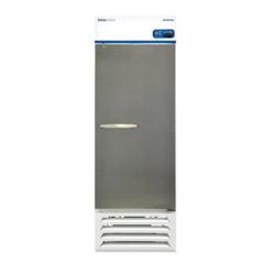 MON48523200 - Fisher ScientificRefrigerator Fisherbrand General Purpose 23 cu.ft. 1 Door, 1/ EA