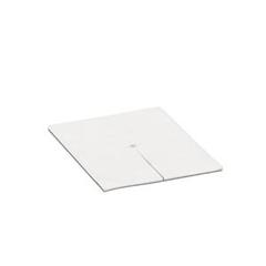 MON48802000 - HartmannI.V. Drain Sponge Sorbalux® Polyester / Rayon 4 X 4 Sterile, 100EA/BX