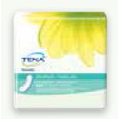 MON48903100 - SCATena® Serenity® Pads, Moderate, Regular, 216/CS