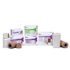 MON49023000 - 3M - Coban™2 2 Layer Compression Bandage System (2094XL), 1KT/BX, 8BX/CS