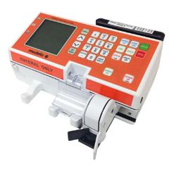 MON1074902EA - Medela - Enteral Syringe Infusion Pump, 1/ EA