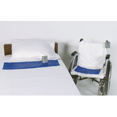 MON49083200 - AlimedReplacement Sensor Chair Pad