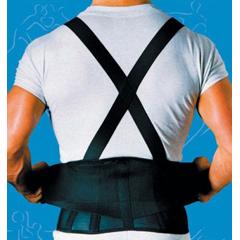 MON49093000 - Scott SpecialtiesBack Belt X-Small 26 Inch