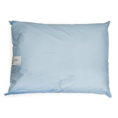 MON49258201 - McKessonReusable Bed Pillow