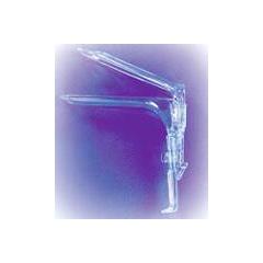 MON328981BG - Cooper Surgical - Sani-Spec® Vaginal Speculum, Medium (82330), 10 EA/BG