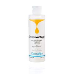 MON849725CS - Dermarite - DermaVantage® Moisturizer (142), 72/CS