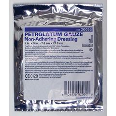 MON20022101 - HollisterRestore™ Foam Dressings with Silicone