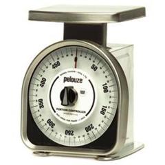 MON50053700 - Health O MeterDiaper Scale Health O Meter Mechanical 500 gm