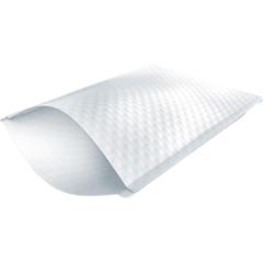 MON1038425BG - Essity - TENA® Bathing Glove