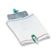MON50111900 - Bard MedicalLeg Bag Holder
