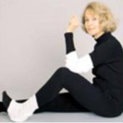 MON50233000 - Skil-CareHeel / Elbow Protector Sleeve Medium White