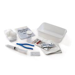 MON50271920 - MedtronicKenguard Indwelling Catheter Tray  Foley w/o Catheter